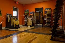 hardwood flooring rochester york