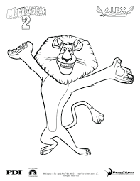 coloring pages disney amazing kids moana halloween