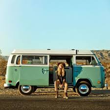 volkswagen thanksgiving where are you traveling this thanksgiving legendvw vw