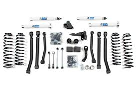 jeep jk suspension 2015 jeep jk lift kits now available by bds suspension