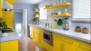 italian design kitchen cabinets kitchen and kitchener furniture italian kitchen cabinets indian