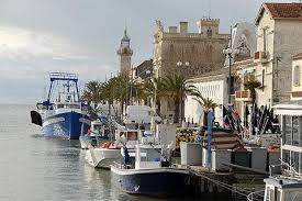 bder in grau le grau du roi travel and tourism attractions and