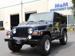 2000 jeep wrangler top 2000 jeep wrangler sport 4x4 6cyl 5 speed manual top