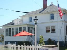 Beach House Rental Maine - 7 best vacation rentals images on pinterest vacation rentals