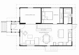 create a floor plan free 57 awesome create a floor plan house floor plans house floor plans