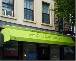 Commercial Building Awnings Storefront Awnings Nyc U2013 Fabric Awning Manufacturer Signs Ny