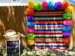 mexican baby shower mexican baby shower ideas themes as well style with