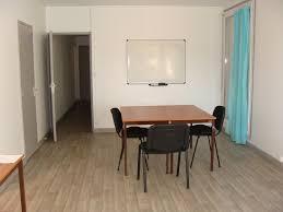 bureaux habitat 0060 0002 bureaux habitat de la vienne