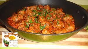 la cuisine artisanale cuisine artisanale d ambanja madagascar boulette de viande de