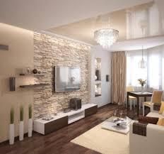 Wohnzimmer Antik Wohndesign 2017 Herrlich Fabelhafte Dekoration Reizend Teppich