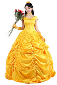princess belle costume spirit halloween belle dress oasis amor fashion