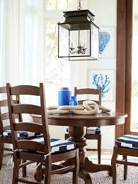 Pottery Barn Lantern Choosing A Hanging Lantern Pendant For The Kitchen Driven By Decor