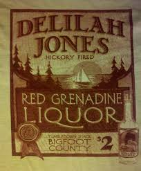 delilah jones grateful dead tee all sizes s 3xl