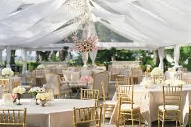 Wedding Venues Long Island Tent Wedding Decoration One Of Long Island U0027s Best Wedding Venues