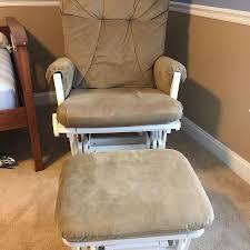 Kersey Upholstered Swivel Glider Recliner Find More Best Chairs Kersey Upholstered Swivel Glider Recliner