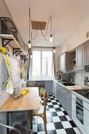 repeindre ses meubles de cuisine en bois peinture meuble de cuisine le top 5 des marques chic repeindre ses