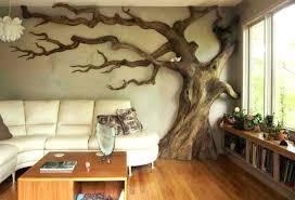 wood home decor ideas wood wall decor ideas image of reclaimed wood wall art diy wood