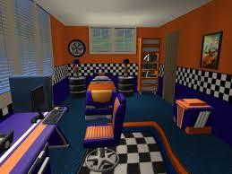 Car Bedroom Ideas Race Car Bedroom Ideas Best 25 Race Car Room Ideas On Pinterest