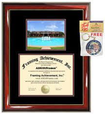 ucf diploma frame ucf diploma frame central florida college degree