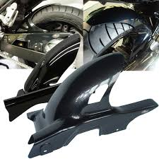 honda cbr 1100 honda cbr 1100 xx 1997 2008 blackbird black motorcycle rear wheel