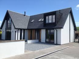 new building ideas interior design