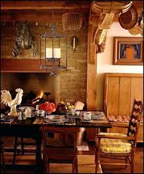 decorations french country kitchen decor accessories french
