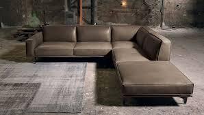 canap coin canapé de coin cuir vintage ensemble canapé meubles