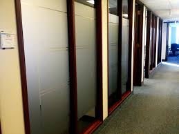 glass door film privacy boardroom u0026 office glass privacy film etch u0026 frosted film calgary