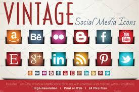 vintage si鑒e social vintage si鑒e social 28 images 46 best free social media