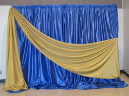 party people event decorating company webster graduation april 9