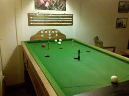 diy bar billiards table plans pdf download king bed platform plans