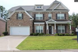 Carolina Homes Lake Carolina Real Estate