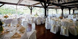 nj wedding venues by price the smithville inn weddings get prices for wedding venues in nj