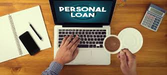 benefits of applying for personal loans online personal loan