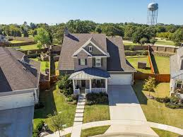 happy buyers sellers and investors we want to sell our home build a new