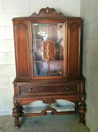 how much is my china cabinet worth how much is my china cabinet worth marvelous vintage cabinets for