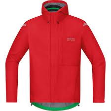 best lightweight waterproof cycling jacket wiggle gore bike wear element gore tex paclite jacket cycling