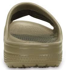 crocs light up boots crocs at walmart crocs yukon mesa slide sandals khaki espresso