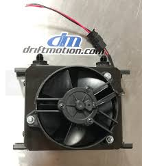 oil cooler with fan driftmotion manual transmission oil cooler kit
