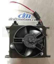 2jz manual transmission driftmotion manual transmission oil cooler kit
