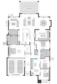 beach house floor plans home design ideas simple tropical liotani