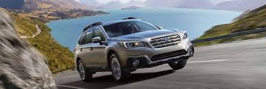 new u0026 used subaru dealer in penticton subaru of penticton