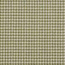 Velvet Chenille Upholstery Fabric Light Blue Small Scale Stripe Soft Velvet Chenille Upholstery