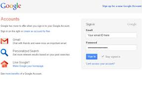 How To Sign Into Multiple Gmail Accounts TechShout