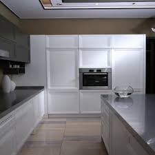 Kitchen Cabinets From China by Welbom American Style Luxury Oak Solid Wood Kitchen Cabinets