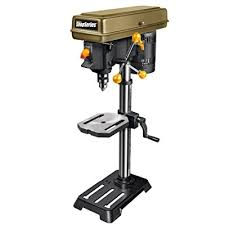 best drill press table rockwell rk7033 review best drill presses for 2018 unbiased reviews