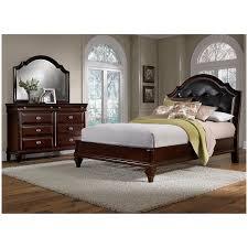 Log Bedroom Set Value City Furniture 100 5 Piece Bedroom Furniture Set Aniko Bamboo Costco White