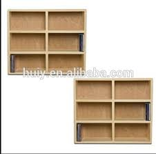 wood cd dvd cabinet high quality wooden cd racks dvd stands buy cd racks wooden cd
