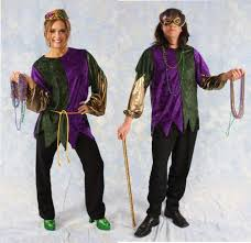 mardi gras costumes men mardi gras costumes jesters gowns king robes and masks
