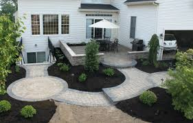 Best 25 Backyard Layout Ideas On Pinterest Front Patio Ideas by Patio Ideas Small Backyard Covered Patios Small Back Yard Patio